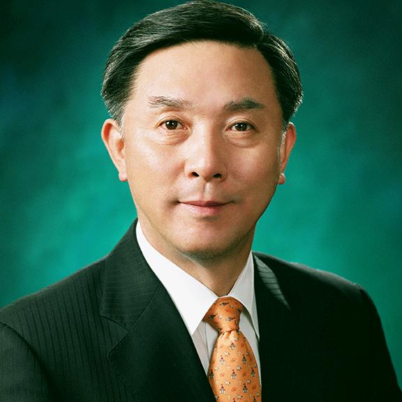 김일수-대사