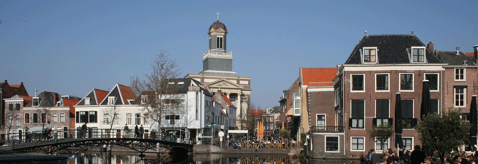 2012_hartebrugkerk_lr