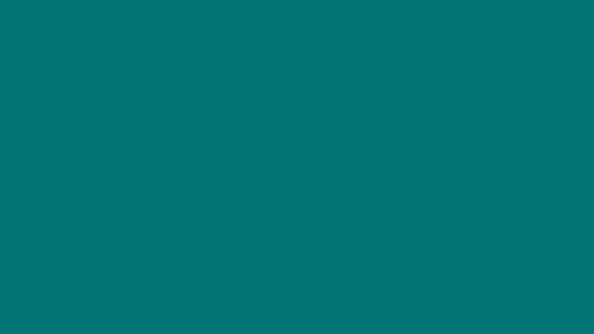 [공지] 제 6 회 아시아연구소 브라운 백 세미나