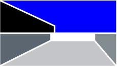 국립아시아문화전당