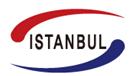 이스탄불문화원