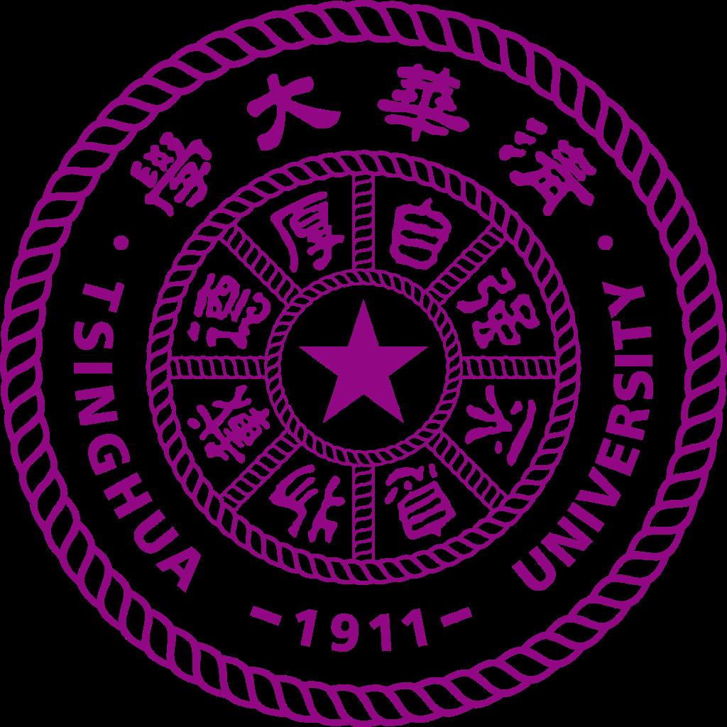 1024px-Tsinghua_University_Logo