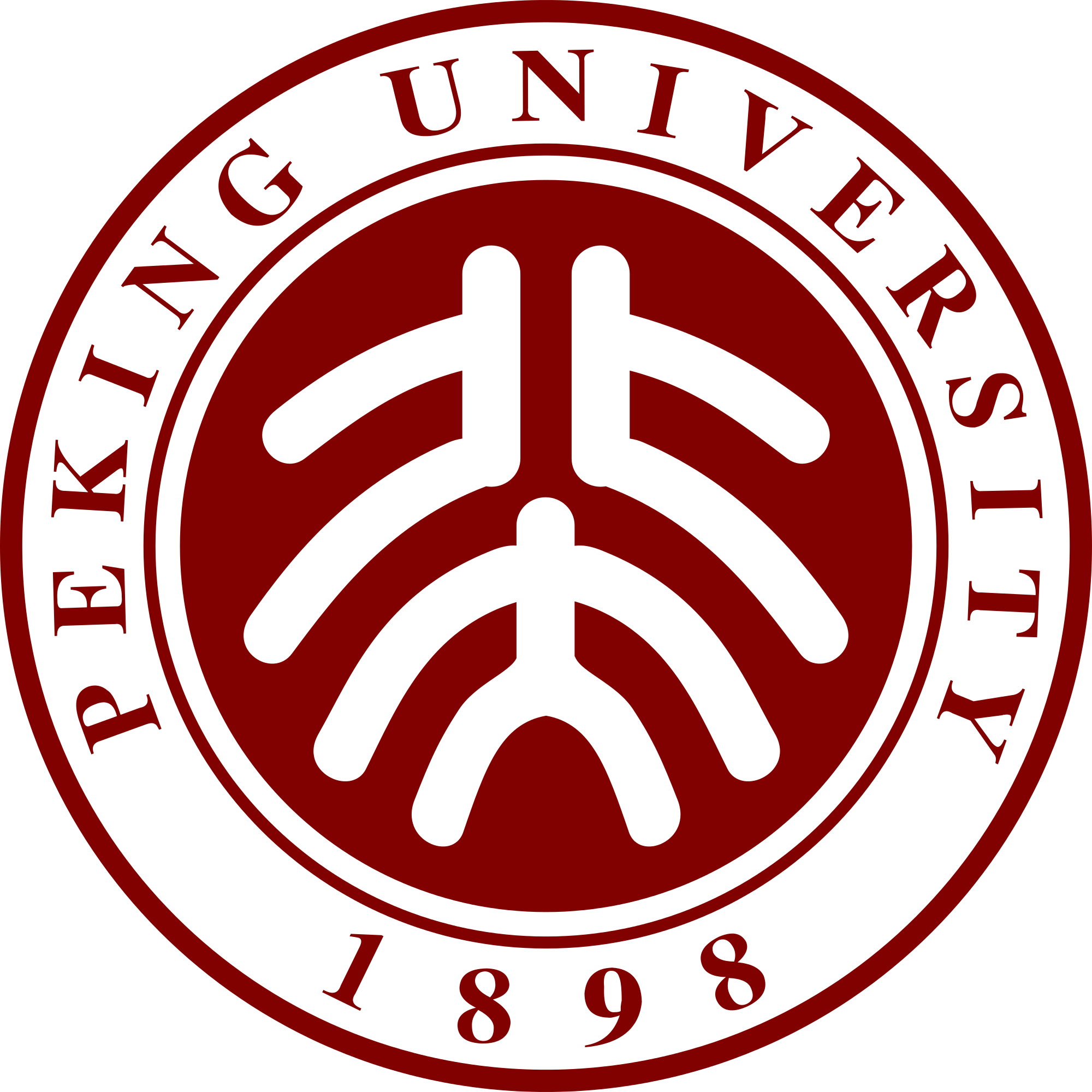 2000px-Peking_University_seal