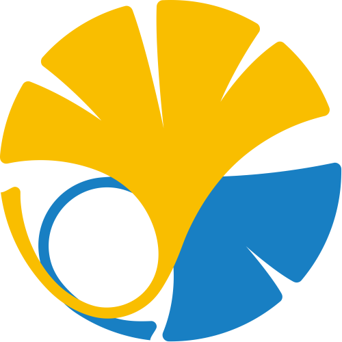 2000px-UnivOfTokyo_logo