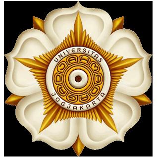 Gadjah_Mada_University_Logo
