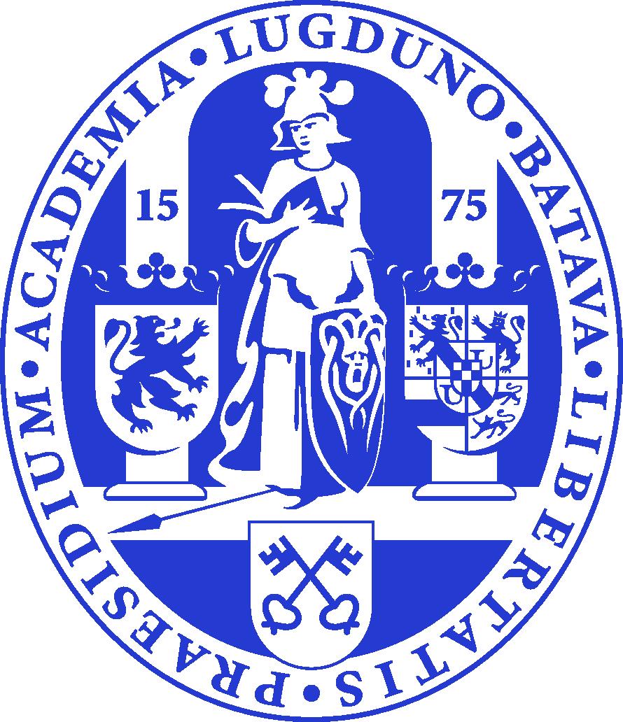 Leiden_University