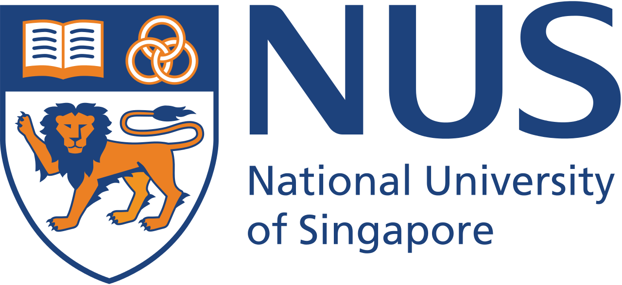 NationalUniversityofSingapore