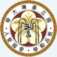 National_Taiwan_University_Logo