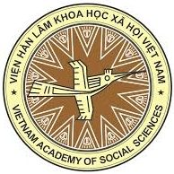 Vietnam_Academy_of_Social_Sciences