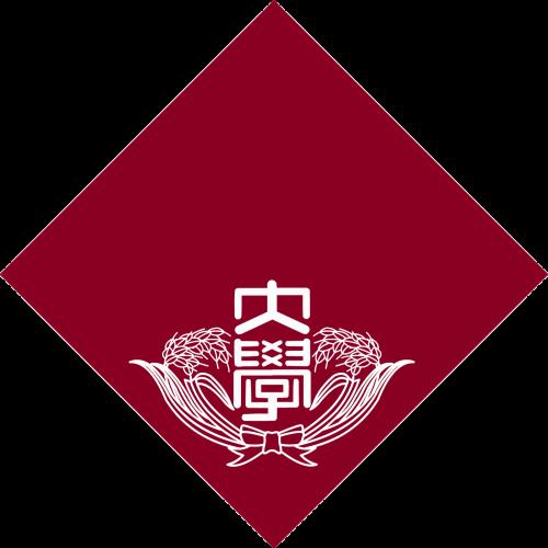 Waseda_University_Logo