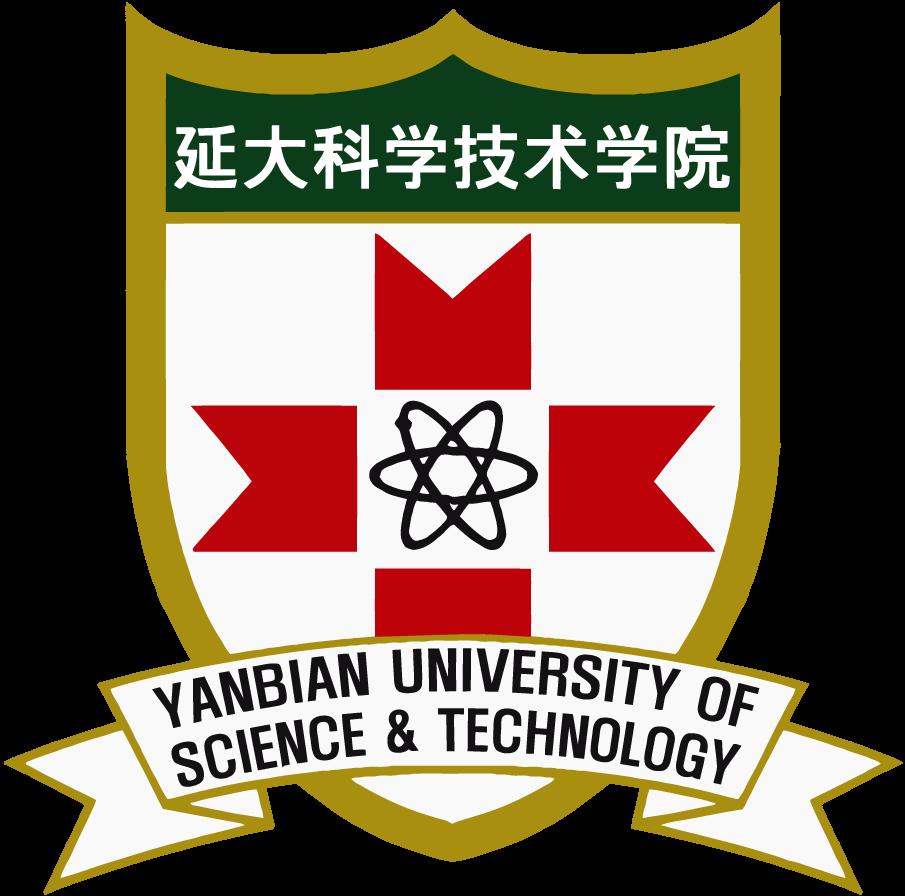 Yanbian_University