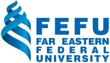 fefu-logo