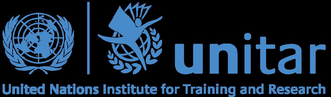 unitar_logo