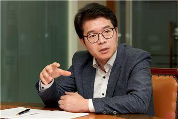 아시아경제 20151221 정원오 성동구청장