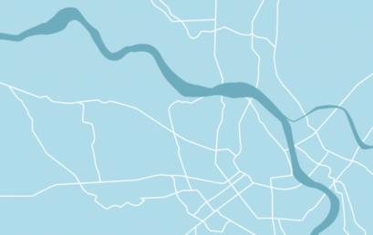 InterAsian Connections VI: Hanoi