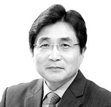Korea-Indonesia partnership