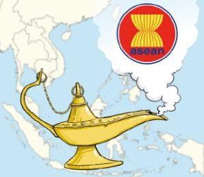 [김영선의 'ASEAN 톺아보기' (25)] 아세안 미러클