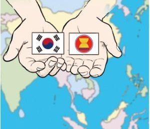 [김영선의 'ASEAN 톺아보기' (30)] 아세안과 더불어 번영하는 동반자 관계를