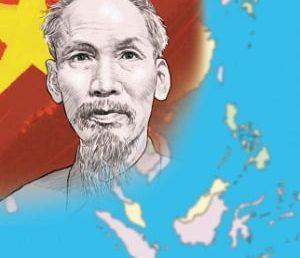 [김영선의 'ASEAN 톺아보기' (37)] 아세안 지도국 꿈꾸는 베트남