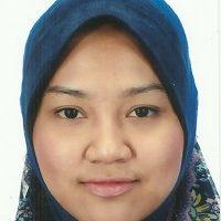Intan_Universiti Malaysia Perlis