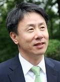 [동아닷컴] '증발자' 못 품는 이름뿐인 사회안전망