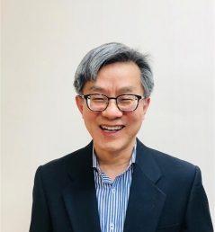 [서울신문] 수업은 준비된 만남이어야 한다  / 인재개발부장 박주용 교수