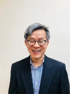 [서울신문] 공부 비법? 방법보다 노력이 더 중요  / 인재개발부장 박주용 교수