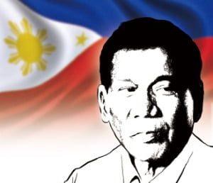 [김영선의 'ASEAN 톺아보기' (40)] 두테르테와 필리핀 가문정치