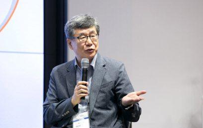 [SNU NOW] 서가명강 인터뷰 시리즈 – 신뢰 사회로 향하는 과도기에 선 한국