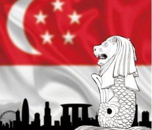 [김영선의 'ASEAN 톺아보기' (45)·끝] 싱가포르 4세대 리더십의 향배