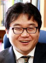 [동아일보] 특권과 차별은 동전의 양면이다