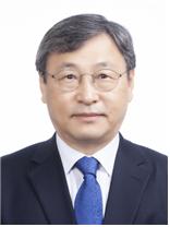 [서울경제] 文대통령, 진실·화해를 위한 과거사정리위원장에 정근식 교수 내정