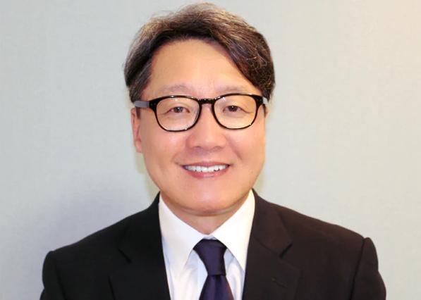 [조선일보] 루크 강·전경훈·정재호 미시간대 '자랑스러운 동문상'