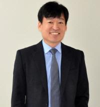[연합뉴스] 국제개발협력학회장에 김성규 서울대 아시아연구소 선임연구원