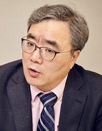 [문화일보] 성범죄 뒤덮는 '부산 포퓰리즘' 재앙