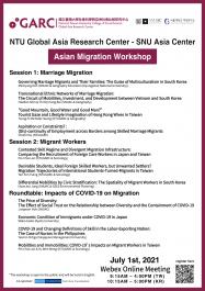 20210701-SNU-NTU-workshop-program-poster