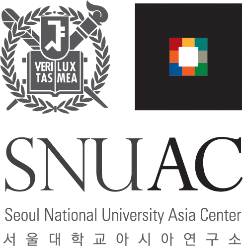 Seoul National University Asia Center