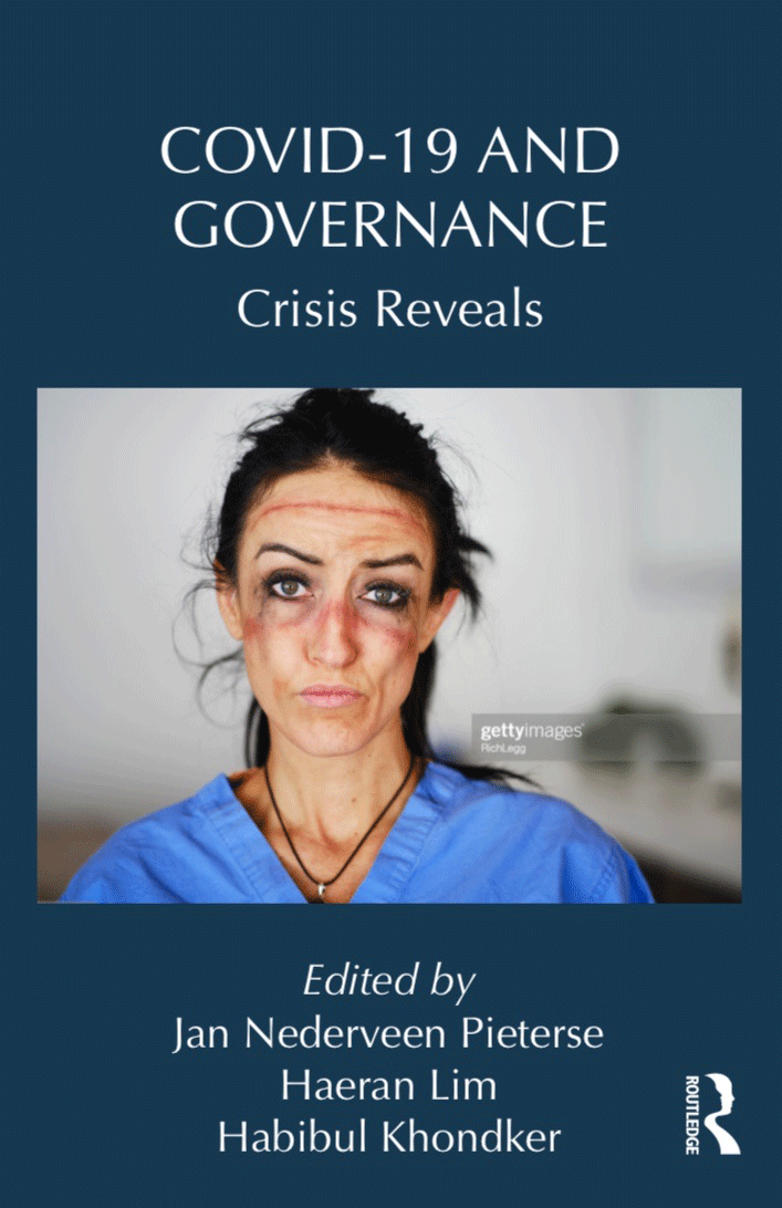 COVID-19 and Governance: Crisis Reveals